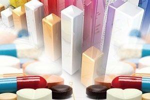 экономика и управление в фармации