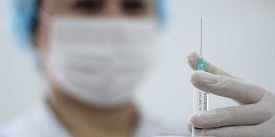 Процедурная медицинская сестра