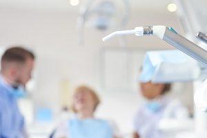 Ортопедическая помощь